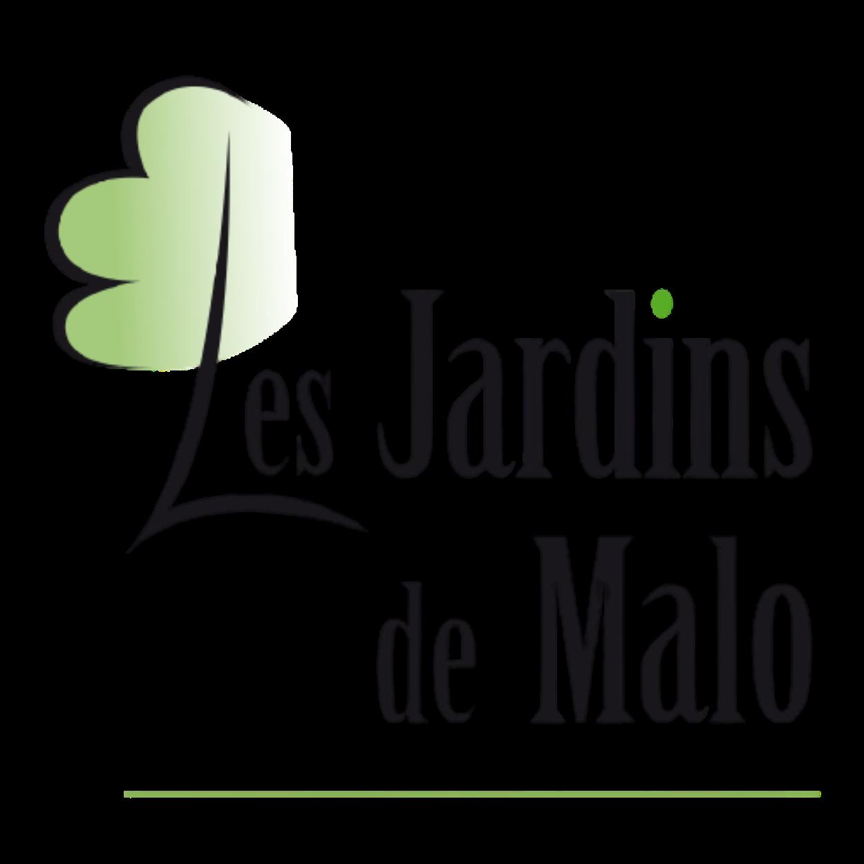 Les Jardins de Malo