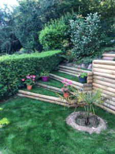 Les jardins de Malo - Paysagiste 78 (1)