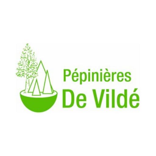 PEPINIERES DE VILDE