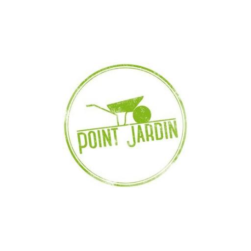 POINT JARDIN